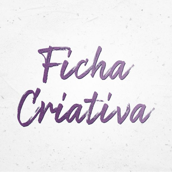 Imagem principal do produto Ficha Criativa - Agendamento de Clientes