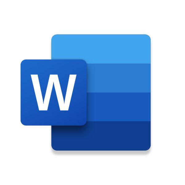 Imagem principal do produto + 2000 Documentos de Word Prontos