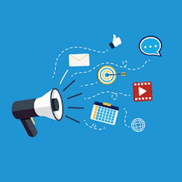 Imagem principal do produto Atraindo pessoas  online