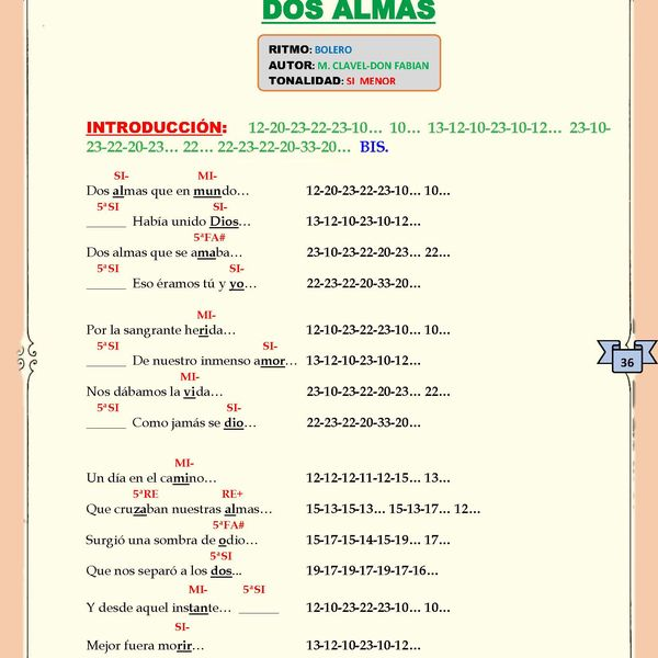 Imagem principal do produto HAGA MUSICA CON LA GUITARRA 4to. VOLUMEN