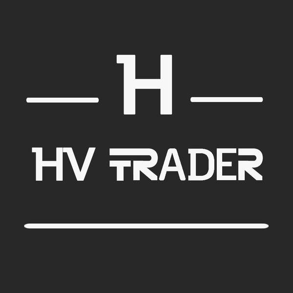 Imagem principal do produto Comunidade traders