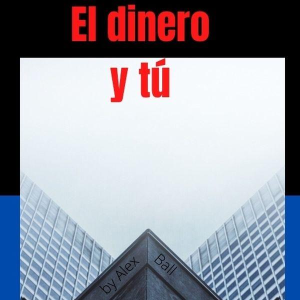 Imagem principal do produto El dinero y tú