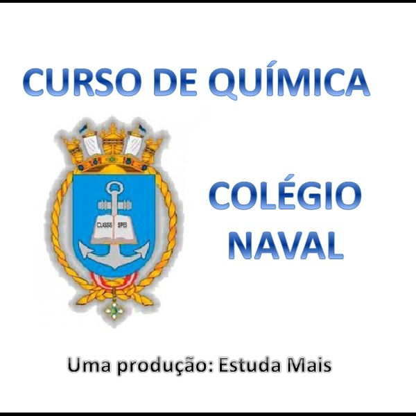 Curso De Química Colégio Naval Estuda Mais Learn A New Skill Online Courses Members Area Subscription Services Hotmart