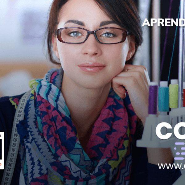 Imagem principal do produto COSTURA PRO