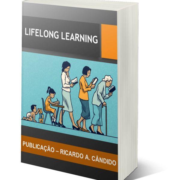 Imagem principal do produto LIFELONG LEARNING