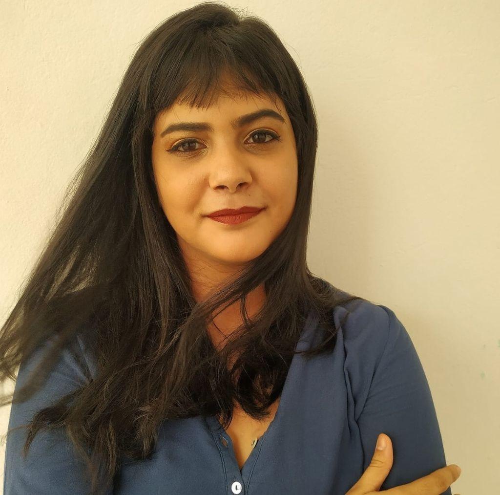 Hanna Souto
