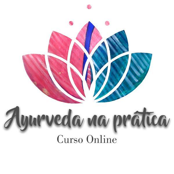 Imagem principal do produto Ayurveda na pratica