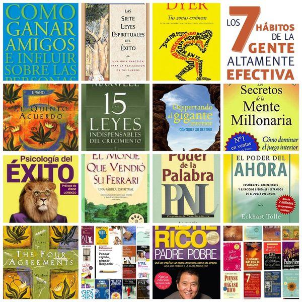 cursos libros amazon