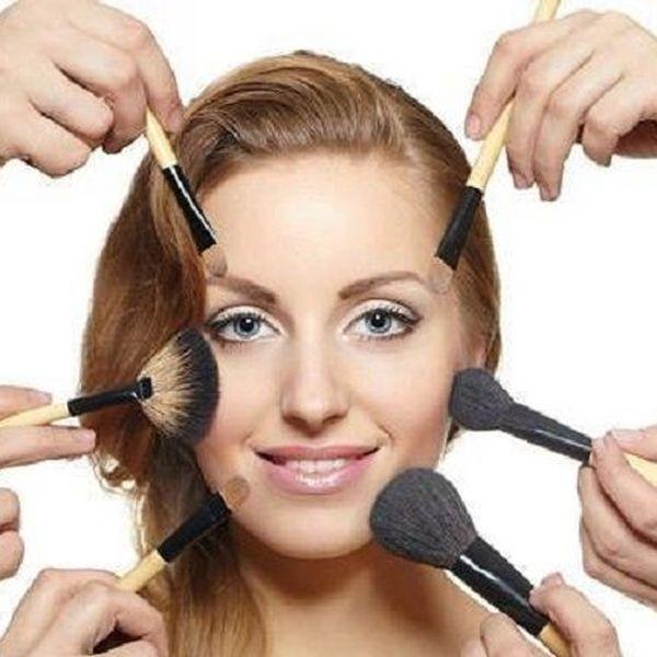 Imagem principal do produto ▶ Asesor de Belleza, Peluquería, Uñas, Barbería y Peluquería Canina