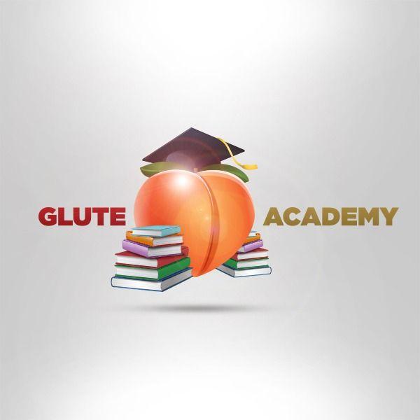 Imagem principal do produto Comunidade Glute Academy