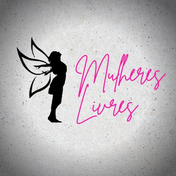 Imagem principal do produto Mulheres Livres
