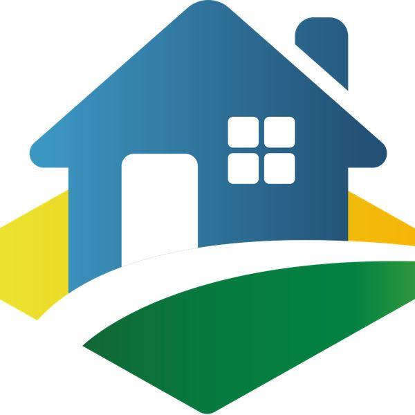 Imagem principal do produto Consultor em Construções Financiadas através do Casa Verde e Amarela