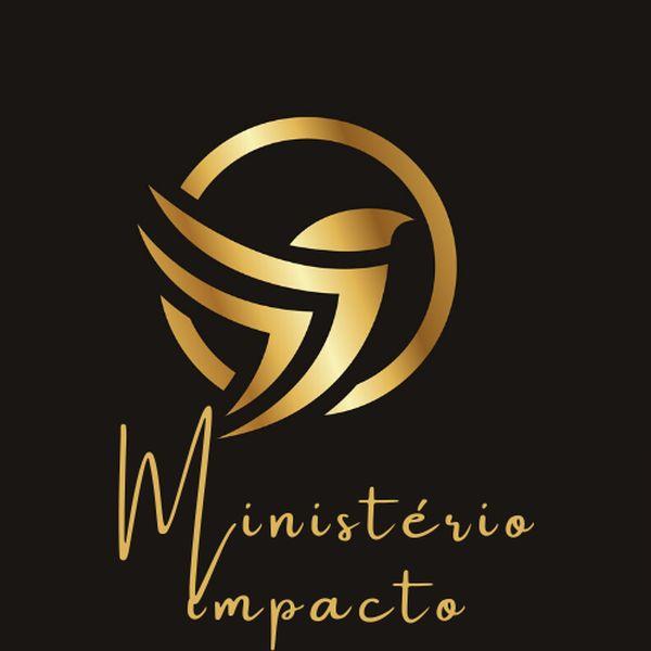 Imagem principal do produto Ministério de Impacto: Vivendo o sonho que Deus plantou em você.