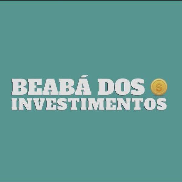 Imagem principal do produto Beaba dos investimentos
