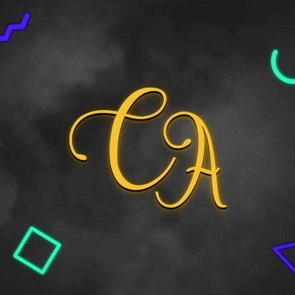 Imagem principal do produto CALLIGRAPHY ACADEMY