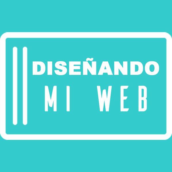 Imagem principal do produto Diseña tu propia Web o Ecommerce con WordPress obteniendo un 100% de PageSpeed en menos de 4 horas