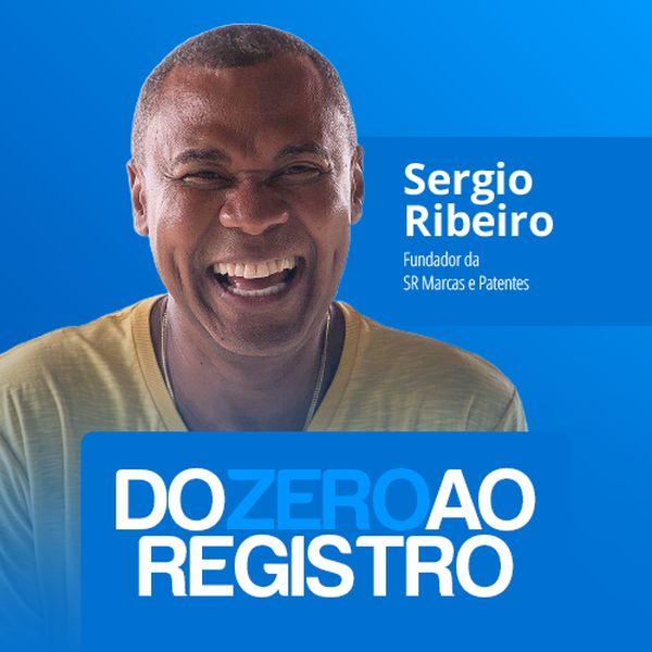 Imagem principal do produto DZR - DO ZERO AO REGISTRO
