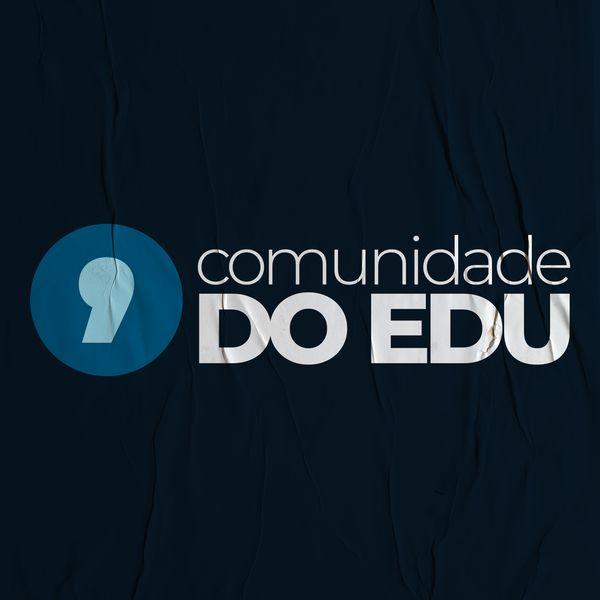 Imagem principal do produto Comunidade do Edu