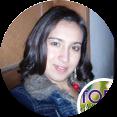 Viviana Rosero