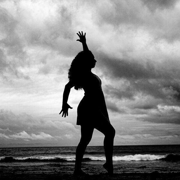 Imagem principal do produto Dança Transpessoal