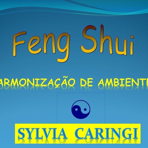 Imagem principal do produto Curso Feng Shui  para Todos