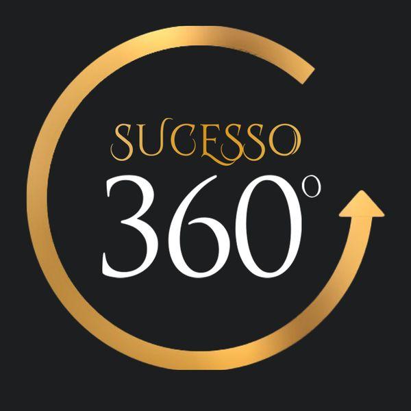Imagem principal do produto Comunidade do Sucesso 360º