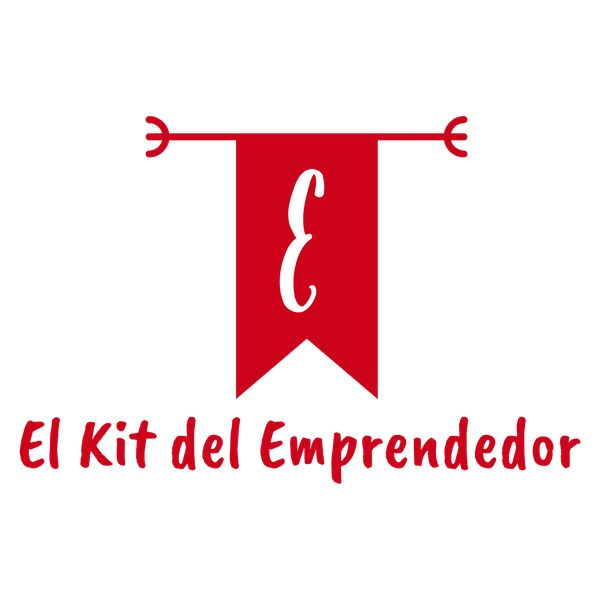 Imagem principal do produto El Kit del Emprendedor » Volumen 2