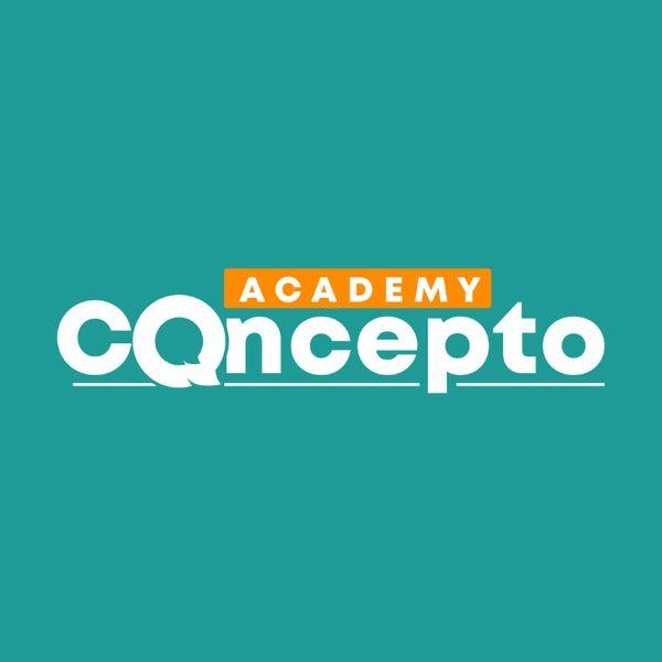 Imagem principal do produto Academy Concepto