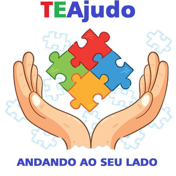 Imagem principal do produto Curso básico TEAjudo: Avaliação e intervenção no autismo