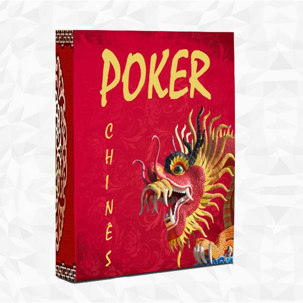 Poker Chines Ofc Gto Poker Pro Learn A New Skill Online Courses Members Area Subscription Services Hotmart