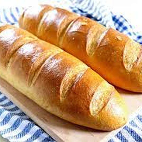 Imagem principal do produto como hacer un pan casero perfecto!!