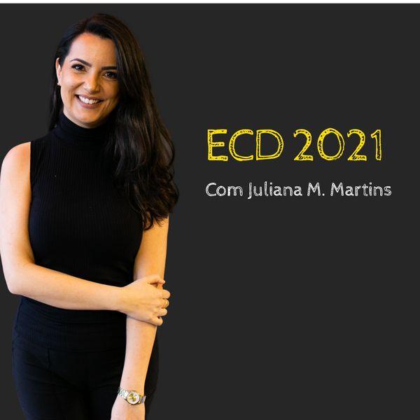 Imagem principal do produto ECD 2021 - SPED Contábil