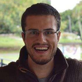 Marco Burgin