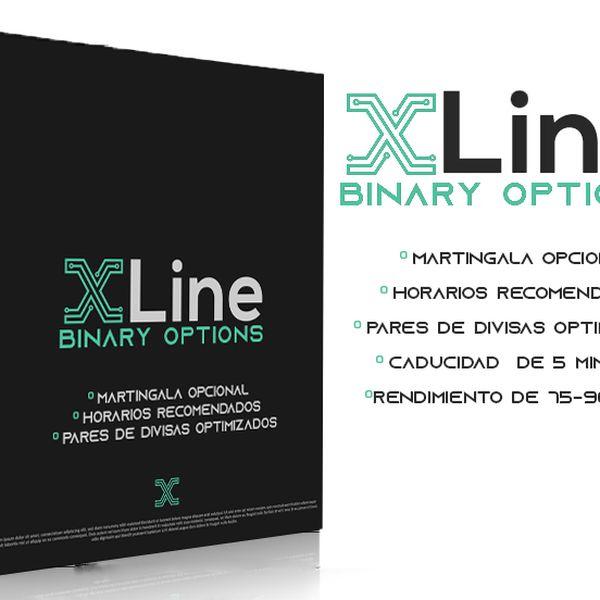 Software avanzado de imán de opciones binarias