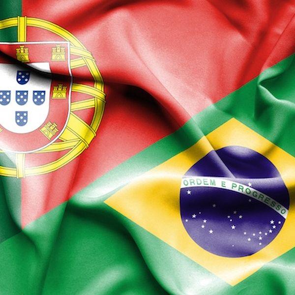 Imagem principal do produto Fala Português Agora para os Árabes parte 2 (تحدث اللغة البرتغالية الأن)