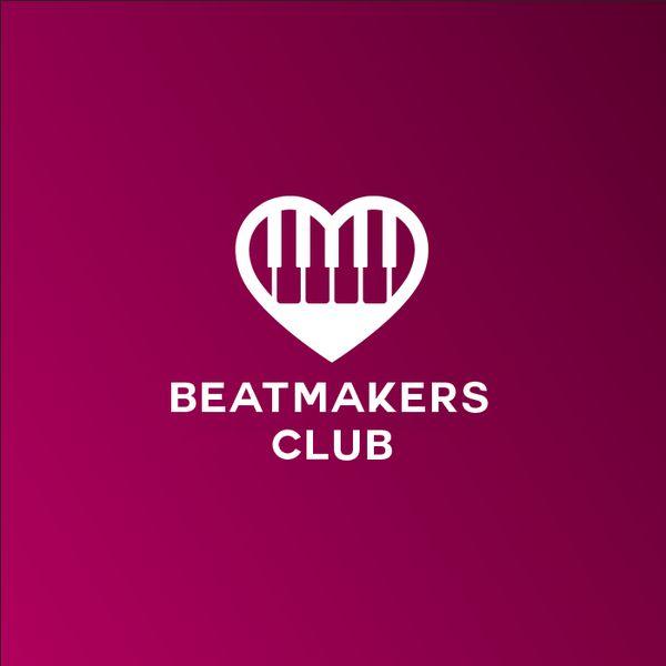 Imagem principal do produto Comunidade: Beatmakers Club