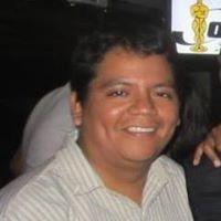 Mirko Rojas Mego