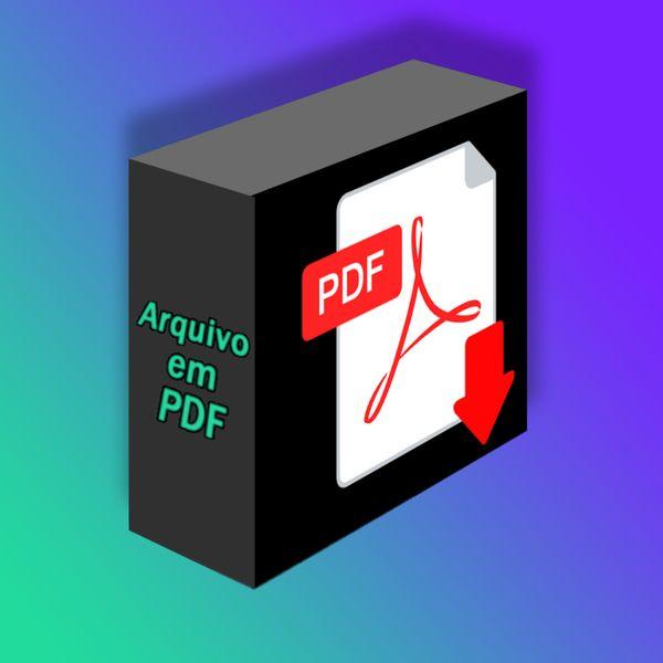 Imagem principal do produto Arquivo Digital de Miolo de Agenda 2022 Tamanho A5
