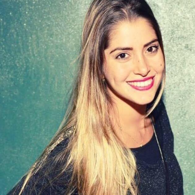 Daniela Pessoa
