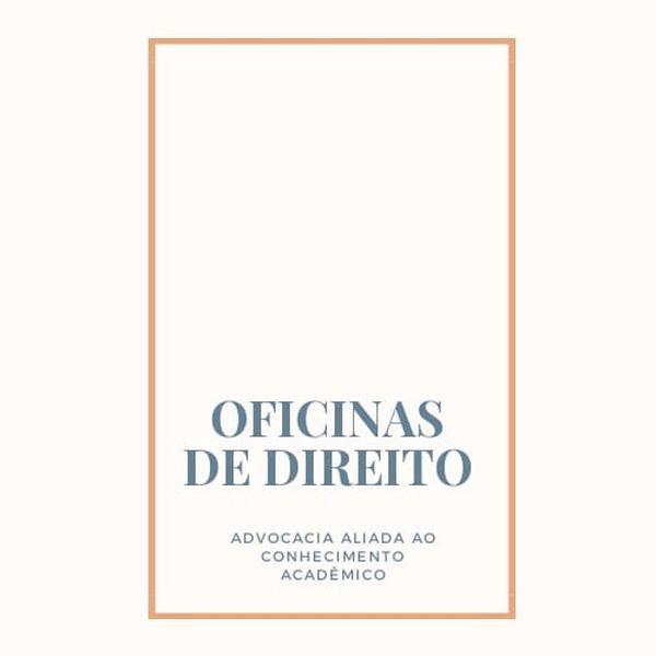 Imagem principal do produto CONTRATO DE HONORÁRIOS NA PRÁTICA - 2ª EDIÇÃO