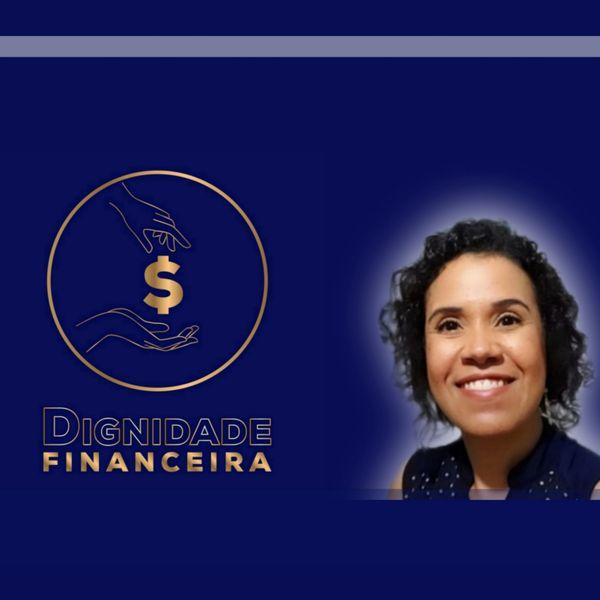 Imagem principal do produto Dignidade financeira