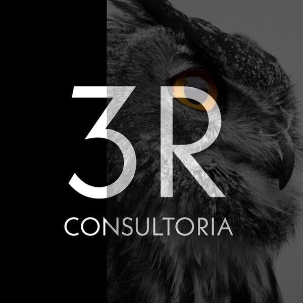 Imagem principal do produto 3R CONSULTORIA