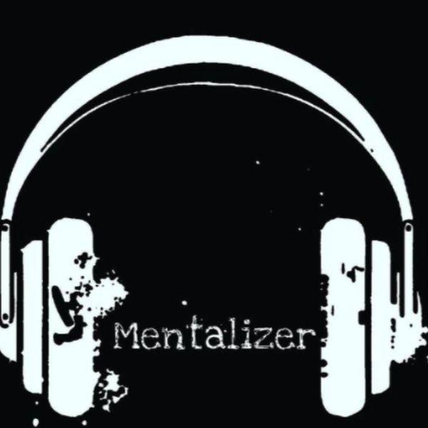 Imagem principal do produto Curso de musica Mentalizer - Um novo jeito de pensar