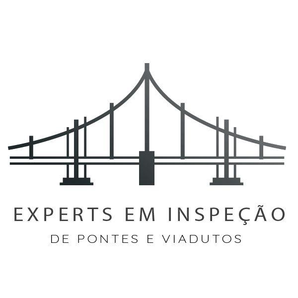 Imagem principal do produto Experts em Inspeção de Pontes e Viadutos