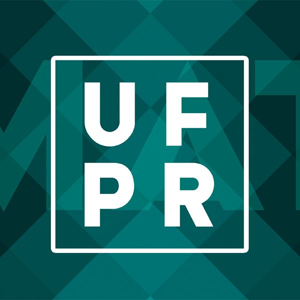 Imagem principal do produto GABARITO COMENTADO UFPR - Primeira Fase - MATEMÁTICA