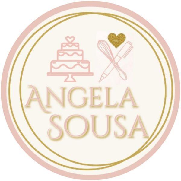 Imagem principal do produto E-BOOK para iniciantes por: Angela Sousa