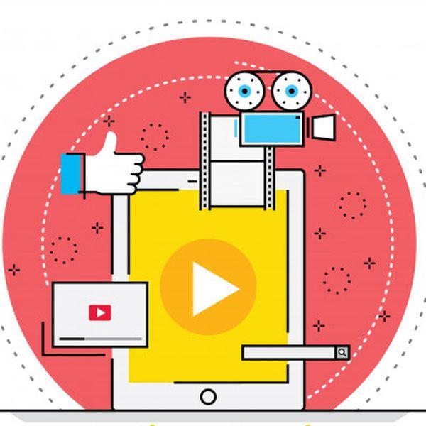 Imagem principal do produto Assinatura de Sessões Ao Vivo com Felipe Lima