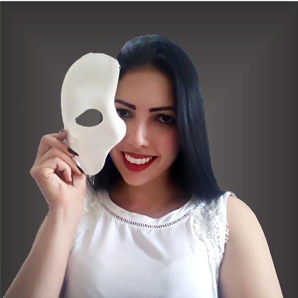 Imagem principal do produto Autoconhecimento e Conhecimento de pessoas