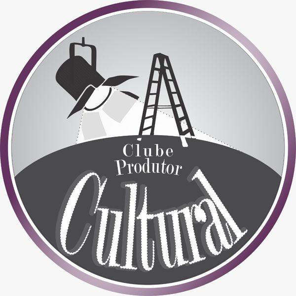 Imagem principal do produto Clube do Produtor Cultural - Casa Zazu