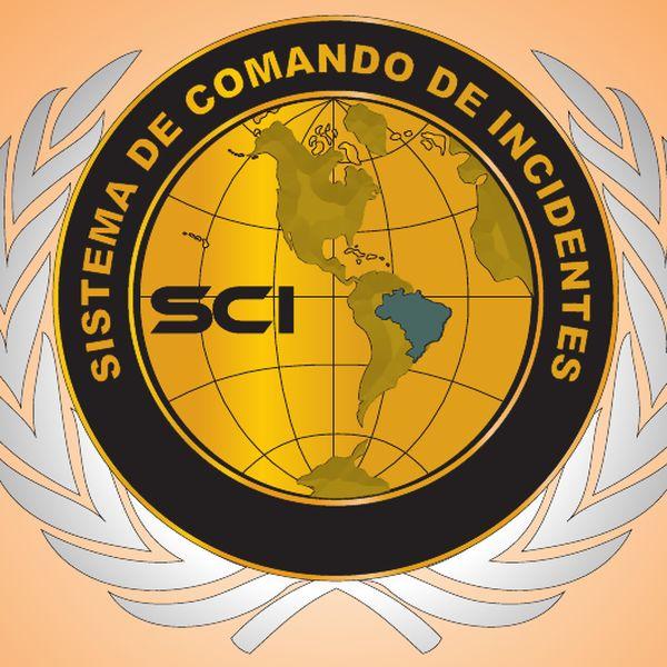 Imagem principal do produto FORMULÁRIOS DE SCI